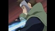 Naruto Shippuuden - Pulse Of The Maggots.wmv