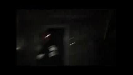 [rec] Trailer