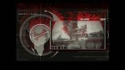 Fade2dead , Mc Drastyck Meaxurez, Va - Comercial War (officialvideo2011)