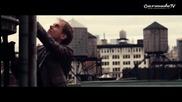 Armin van Buuren feat. Cindy Alma - Beautiful Life ( Official Video )