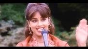 Идеално Качество Pardes - I Love My India 2