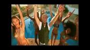 Sasha Lopez feat Broono & Ale Blake - Weekend ( Hd )