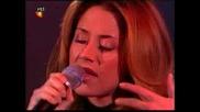 Lara Fabian - Adagio (acoustic)
