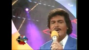 Engelbert Humperdinck - Red Roses For My Lady