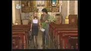 Давид И Сиренита = Отново Заедно След Дългата Раздяла ..