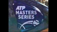Тенис Класика : Федерер/Вавринка - Надал/Моя