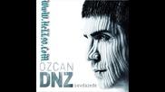 Ozcan Deniz - Eski Sevgili
