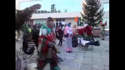 23.01.2010 г. Кукери Община Брензик 6