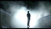 Dappy ft. Brian May - Rockstar (official video)