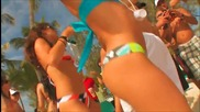Best Dance House Music summer 2011- electro 2011 - new dance music