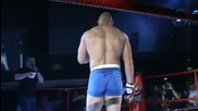 Илиян Еманоилов срещу Красимир Марински - Youtube