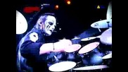 SlipKnoT  -  Three Nill