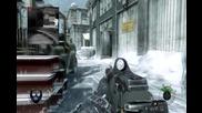 Puzzel Effect Test Sony Vegas 8
