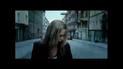 Anna Sahlene - We are unbreakable
