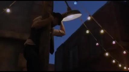 Galena - Spri me (official Video)
