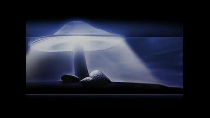 Peter Gabriel - Quiet Steam