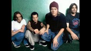 Puddle Of Mudd - You Dont Know {mnogo Qk Rock}