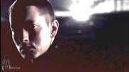 Жестока » Eminem- Im A Gangsta