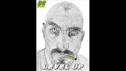 Soleo - Level up