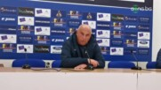 Георги Тодоров: Не искам да бера този срам