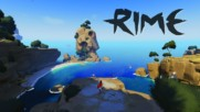 Rime is coming!