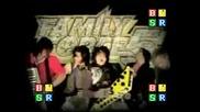 Family Force 5 - Grandma