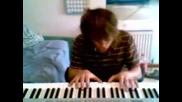 Yann Tiersen - Comptine dete no.3