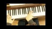 Бг Превод ~ Pianist / Пианистът ( Drama Special ) - 2/5