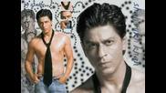 Shahrukh Khan - Diashow