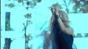 Miriam Cani - Labirint (official Video Hd)