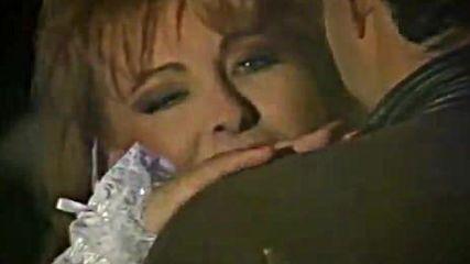 Nadica Jovanovic ( 1993 ) - Samo tebe imam ja
