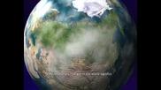Sky Way Bg - Глобален проект на Xxi век!