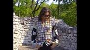 Деян Неделчев - Съдба-/официално видео/- 2011