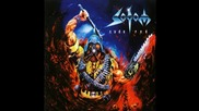 Sodom - Addicted to Abstinence