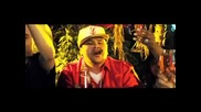 Fat Joe Feat. Trey Songz - If It Aint About Money * Високо Качество *