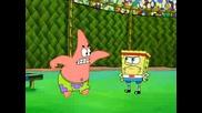 Sponge Bob-sustezanieto