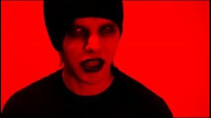 Emo Vlog - Thou Shalt Not Kill Part 1