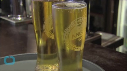 The Pub Argument of the Decade: Do You Skol or Scull a Beer?