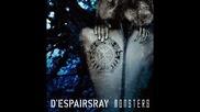 Despairsray - Human - Clad Monster