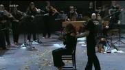 12. Vivaldi - Годишните времена. Linverno Alte Musik Berlin