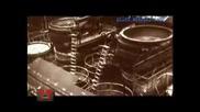 ТРПКСН проекта 941 Акула част 1