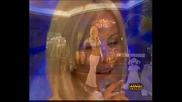 Камелия Има Любов Промоция Мария