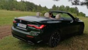 BMW M440i кабрио, Audi Q4 e-tron и финалът на Premium Rally - Auto Fest S05EP26