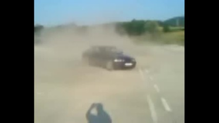 Mpower Bmw Drift