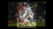 Zidane golazo (comentarista locoo )