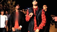 T. I. ft. Rocko - I Can t Help It [ Official Music Video H Q ]