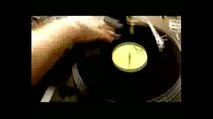 Kid Rockall Summer Long Music Video
