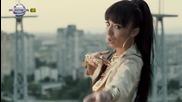 Ani Hoang ft Lyusi - Oficialno Bivsha