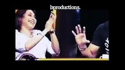 Shahid and Rani - Dream Jodi - Raat ke dhai baje