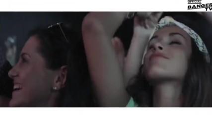 Antonio Banderas, Alex Shik & Mike Prado - Cancion Del Mariachi ( Daddy Dj Mash Up )( Music Video )